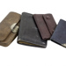 Purse and wallets.; 16-190