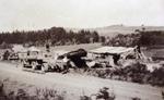 Stone's Mill 1938; 16-63