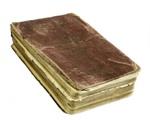 17-57  Book