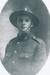 William Henry Williams ; 16-206