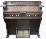 Organ; 446