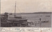 Lawrence Boat Slipway.; 16-393