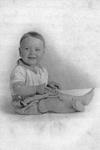 Ian Cameron; 16-52