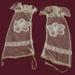 Armlets (1 x pair);  100