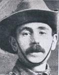Henry Hayward Harrison.; 16-172