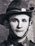 Henry Lambert Heywood.; 16-179