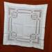 Tablecloth; 375