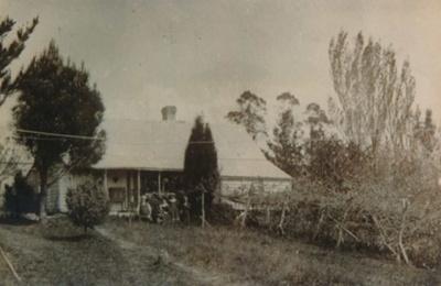 16-351 Bowmar Home