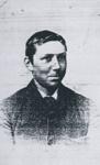 Charles Wharfe.; 16-304