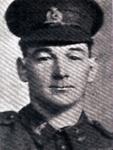 Lewis James Kenyon Parker.; 16-173