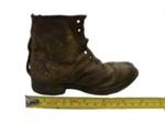 Boot; 176