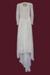 Wedding Dress; 15-113