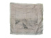 Handkerchief ; 247