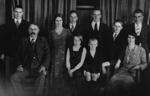 Wintle Family.; 16-194