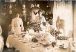 Mooney Family Wedding; 16-92