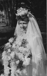 Margaret Blackwell ; 16-106