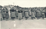 Maori Womens Choir ; 16-389