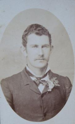 Charlie Osborne; 16-251
