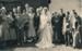 Ian Balderston's Wedding; 18-6