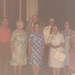 John Logue family; 19-2