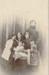 Yates Family; 19-47