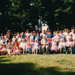 Logue Family Reunion; 19-68