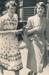 Wendy Cameron and Pamela Haley; 19-128