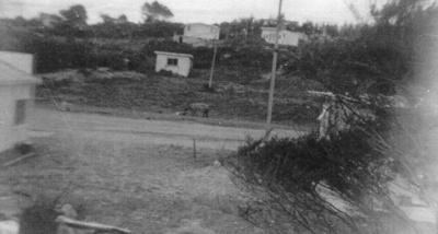 Wood Street, Mangawhai Heads; 17-50