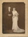 Corbett and Logue Wedding; 19-16
