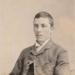 Hugh Patrick Logue; 19-23