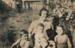 Eileen Leslie and children; 20-75
