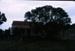 Shepherd Home on Bream Tail Farm; 18-97