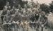 Kaiwaka Soldiers; 17-140
