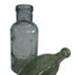 Bottles x 2; 17-103