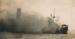 Steamer 'SS Kent'; 20-168