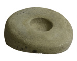 Grinding Stone; 210