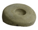 Grinding Stone; 210