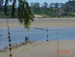 Mangawhai Wharf Site; 17-10