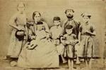 Bowmar Family.; 16-123