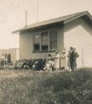 Tara School; 17-115