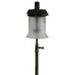 Lamp; 17-250