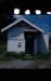 Mangawhai Post Office 1958.; 18-179