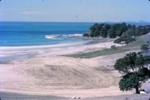 Langs Beach Subdivision; 18-89