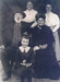 Stewart, Judd & Owens Family; 20-115