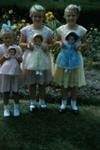 Wharfe Family; 18-61