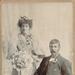 Catherine and Joe Meal; 19-31
