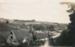 Kaiwaka Township 1948; 18-165