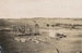 Rashleigh Home, Kawiaka 1948; 18-143