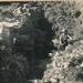 Waterhole at Fanal Island; 18-43