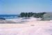 Langs Beach Subdivision; 18-86